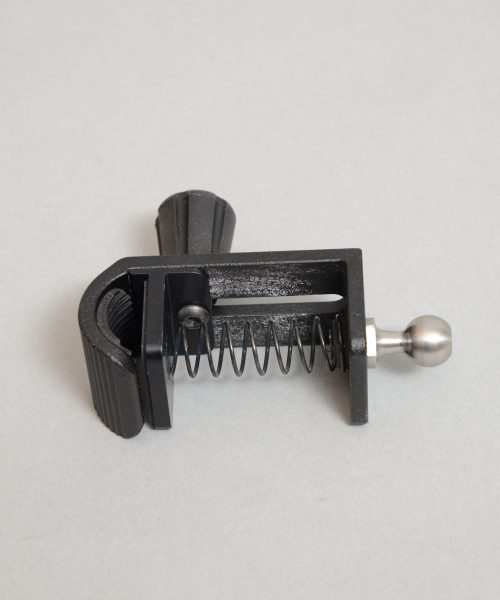 Camera Hook with ball stud