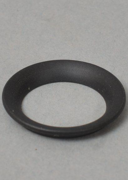 Slip ring for upper bar 26mm/1.02