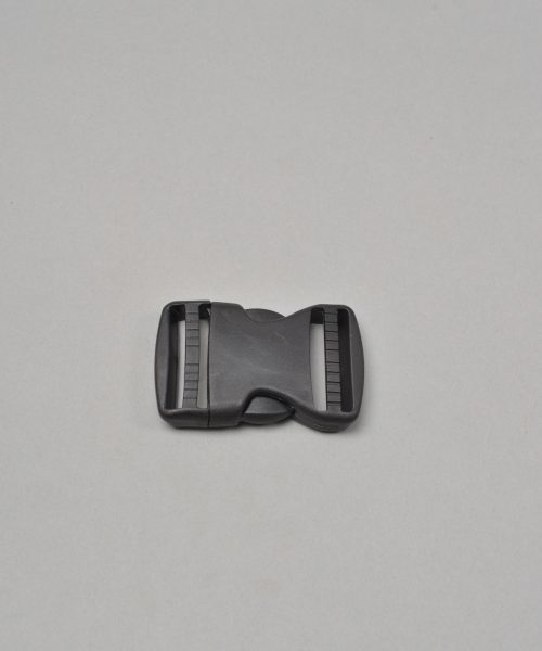 Buckles for hip belt, 50mm/1.96