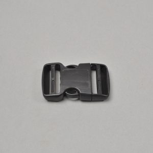 Buckles for vest, 40mm/1.57
