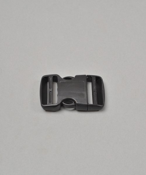 Buckles for vest, 40mm/1.57