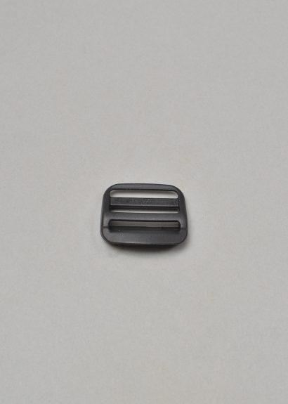 Strap tightener, 40mm/1.57