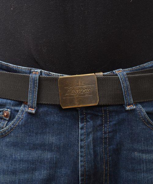 Easyrig belt