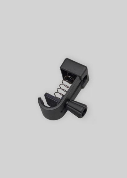 Camera Hook with larger gap