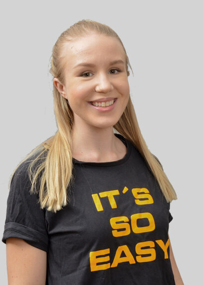 Easyrig T-shirt
