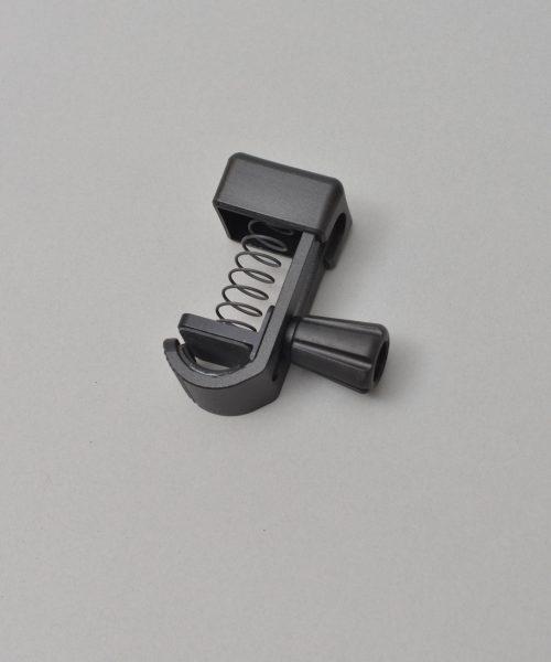 Camera Hook for Minimax