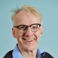Johan Hellsten