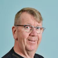 Lars Öhman