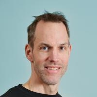 Robert Olofsson