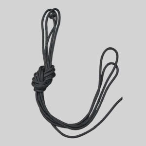 Rope for Minimax