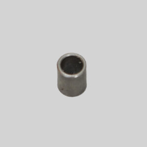 Spacer for Shock Absorber
