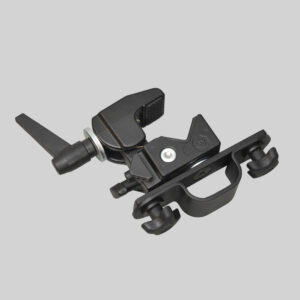 Easyrig Super Clamp